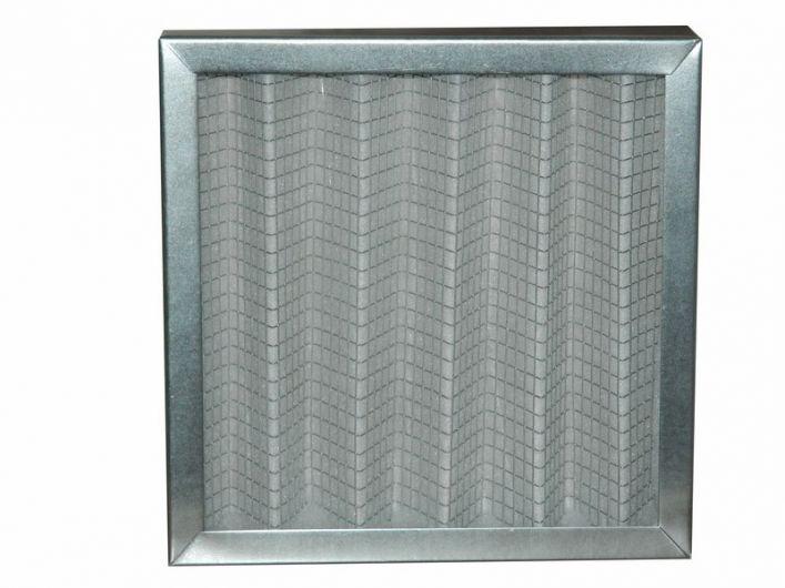 Filtr G4 do LMF FSM 30 (320x320x46)