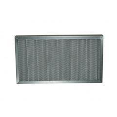 Filtr G3 do MEKAR 10MK04 (448x408x48)