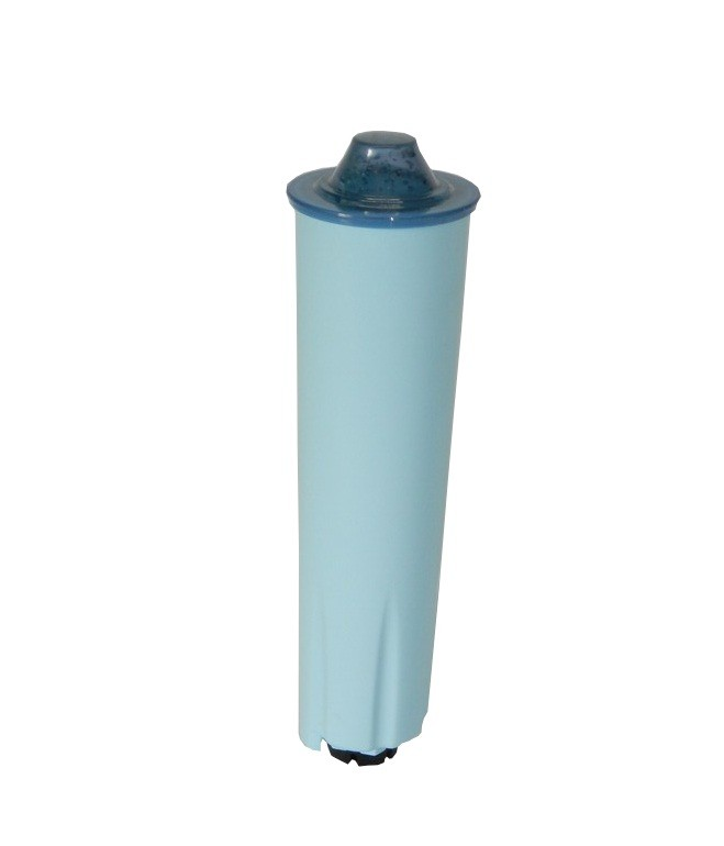 Filtr do ekspresu JURA CLARIS BLUE