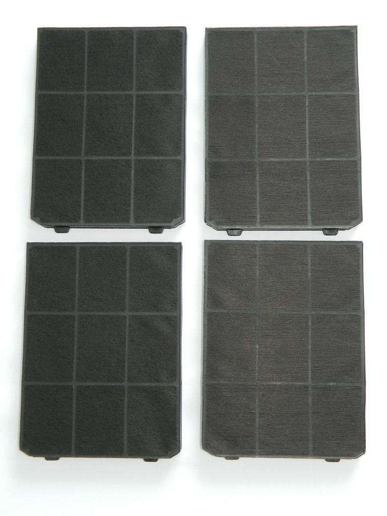 FILTR DO OKAPU WĘGLOWY TEKA  - MODEL CNL3000