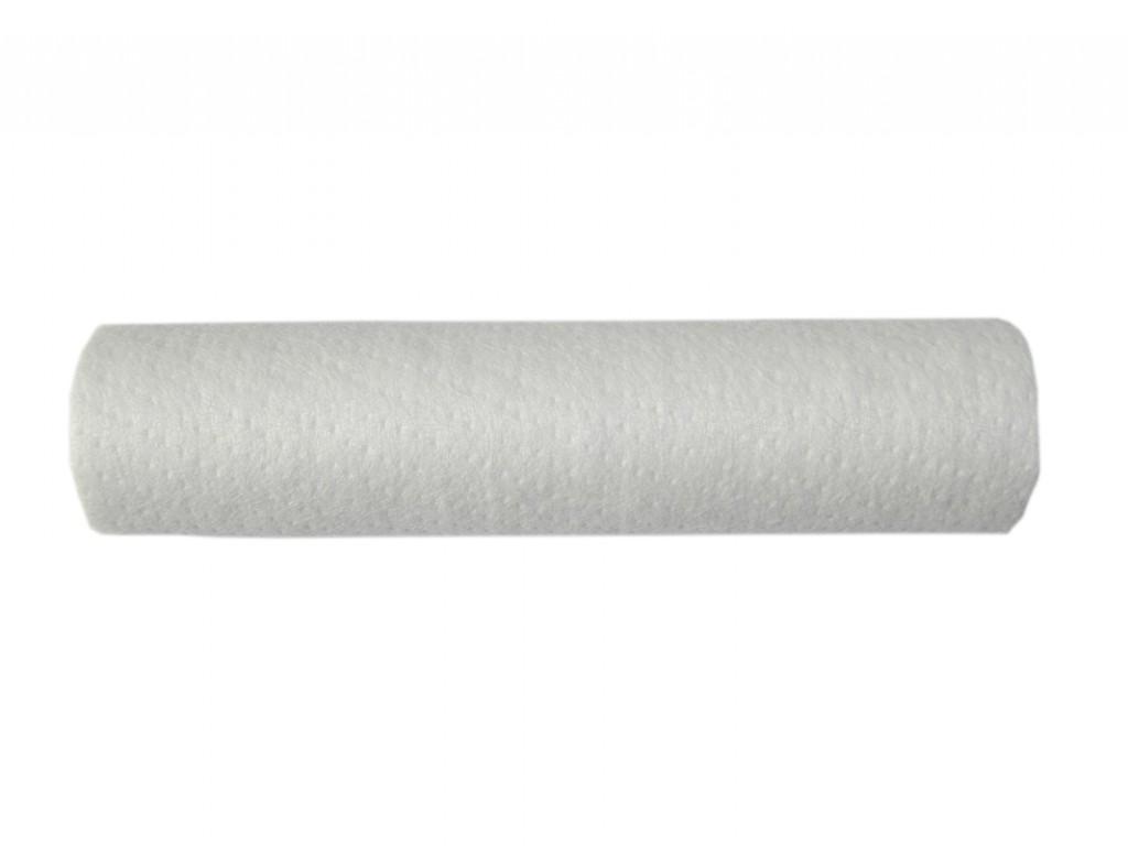 Filtr wody wkład 10 cali PIANKOWY - 50 mikronów RO OSMOZA PS10-50
