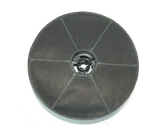 Filtr WĘGLOWY do okapu AKPO 90 WK-4 WK-5 WK-7
