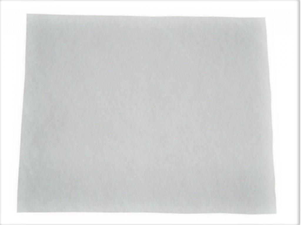 MIKROFILTR DO ODKURZACZA ZELMER WODNIK S19 (wlotu)