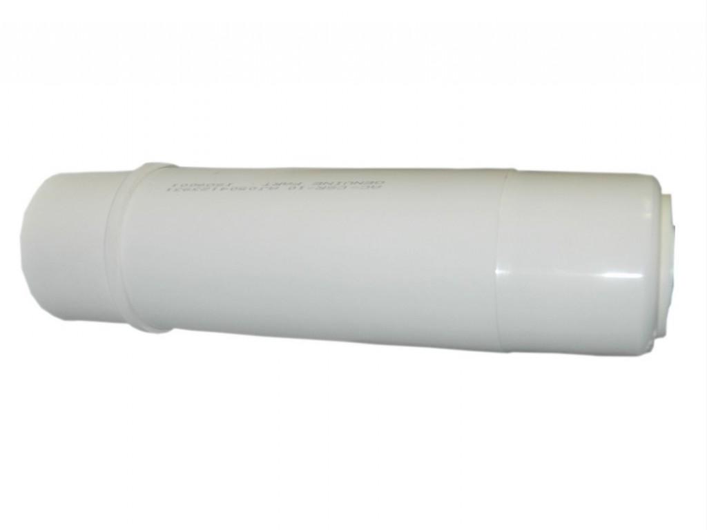 FILTR WODY WKŁAD WĘGLOWY OSMOZA 10 cali (AC-GAC-10)