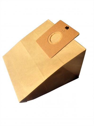 Worki papierowe do SAMSUNG SC 5450 SC 5480 SC 5481 SC 549