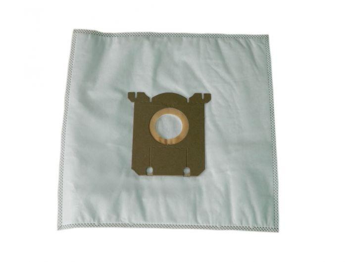 Worki do odkurzacza ELECTROLUX AIRMAX ULTRASILENCER - 8 szt.